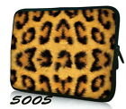 """Waterproof Sleeve Case Bag Cover for 10.1"""" Acer Aspire Switch Tablet Notebook"""