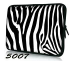 """Waterproof Sleeve Case Bag Cover Pouch for 9.7"""" 10.1"""" T-Mobile Tablet Notebook"""