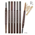 [Etude House] Drawing Eye Brow NEW 0.25g