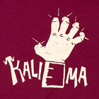 Kali-Ma Indiana Jones And The Temple Of Doom Movie T-Shirt