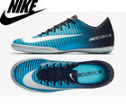 Mens Nike Mercurial Victory VI Indoor Court Soccer Shoes ...