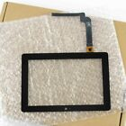 New 7 Inch Digitizer Touch Glass Screen For Amazon Kindle Fire HDX 7 HDX7 C9R6QM