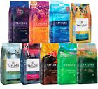 Taylors of Harrogate Ground Coffee BLENDS 227g Bag 10 VARIETIES - Strengths 3-7