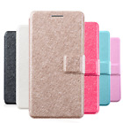 iPhone Case Flip Stand Magnetic Cover Wallet Phone Case For Apple All Model