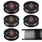 10M UD Kanthal A1 Resistance Heating Wire RDA RBA DIY Vape Coil AWG US FAST