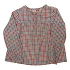 DPAM blouse fille taille  6 ans