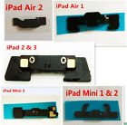 Home Button Control Board Flex Cable Bracket Holder for iPad Mini 2 3 & Air 1 2