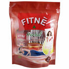 FITNE HERBAL TEA TO WEIGHT LOSS SLIMING TO SLIMING FAT  FITNESS 100% THAI SECRET
