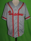 JACKIE ROBINSON PASADENA JUNIOR COLLEGE 1938 Road BASEBALL JERSEY ANY NAME #