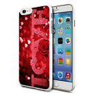 Valentines Day Love Design Phone Hard Case Cover Skin For Various Mobiles 31
