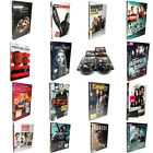 star wars dvd series - The Complete TV Series:Walking Dead,Big Bang, Narcos,Flash,Game of Thrones,NCIS.