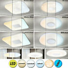 LED ceiling hanging lamps CCT remote control living room daylight stars sky new