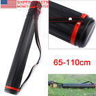 Outdoor Hunting Camping Archery Bow Arrow Back Quiver Pack Pouch Bag Holder