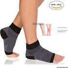 PEDIMEND™ Plantar Fasciitis Arch Support Socks (1PAIR) - Swelling & Heel Spurs