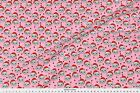 Christmas Cat Christmas Cat Cats Fabric Printed by Spoonflower BTY