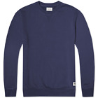 WOOD WOOD 'Houston' Crew Neck Sweatshirt - M & L - Outstanding - BNWT