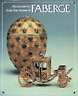 Masterpieces from the House of Faberg by Alexander Von Solodkoff: Used