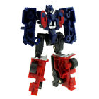 Kids favorites Mini toys Transformers, Classic Children Action Figure Toy Gift