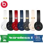 beats by dre studio3 wireless over ear headphones all colours au stock