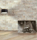 Victorian Brick Effect Floor And Wall Tiles South Side 10 x 20cm