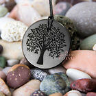 Collectibles - Shungite pendants and amulets engraved totems from 100% real rare stone Russia
