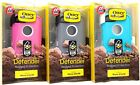 otterbox iphone 5s defender series - New OtterBox Defender Series Case and Holster Clip for Apple iPhone 5s/5/SE