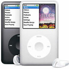 apple-ipod-classic-6th-7th-generation-black-or-silver-160-gb-120-gb-80-gb-