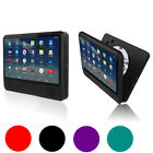 """Digiland 9"""" 16GB Google Android Tablet with Built In DVD Player WiFi"""
