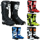 Moose Racing M1.3 MX Offroad Motocross Boots