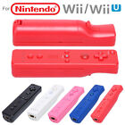 Wireless Gaming Remote Control Controller Vibration for Nintendo Wii Wii U Wii U