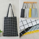 stylish canvas tote bags - Canvas Bag Tote Square Satchel Eco Star Shoulder Without Plaid Stylish Shopping