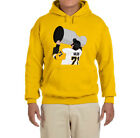 Pittsburgh Penguins Evgeni Malkin Hooded sweatshirt $28.99 USD on eBay