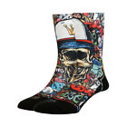 LUF SOX Herren, Damen Classics Vice Kings NEU