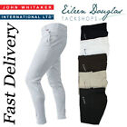 John Whitaker Men's Horbury Self Seat Breeches