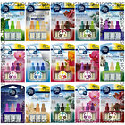 1 X AMBI PUR 3VOLUTION ELECTRICAL PLUG IN REFILLS AIR FRESHENER SCENT HOME 20ML