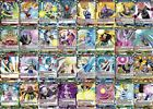 Dragon Ball Super TCG Cards - Tournament Pack 1, 2, 3 & Dash Pack Promos SINGLES