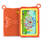 "Gift 7"" Tablet Touchscreen Google Certified Quad Core Android PC Tablet ForKids"