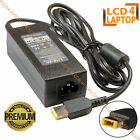 45W Lenovo 20V 2.25A USB Type Yellow Tip Compatible Laptop AC Adapter Charger