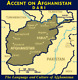 Accent on Afghanistan: Dari: The Language and Culture of Afghanistan: Used
