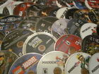 ps3 marvel super heroes - Huge Selection Playstation 3 PS3 Video games Choose Your Titles LOT Disc Only