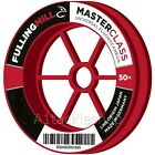 Fulling Mill Masterclass Fluorocarbon Trout and Salmon Fishing Line
