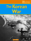 The Korean War by Michael Burgan: New