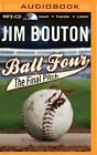 Ball Four: The Final Pitch by Jim Bouton: New Audiobook $8.93 USD on eBay