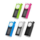 Portable Digital MP3/MP4 Player Rechargable LCD For Ipod Media Music Player US