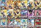 Dragon Ball Super Trading Card Game - Starter Deck Exclusives/Promos - New RARE