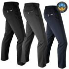 Stromberg Wintra 2 Golf Trousers