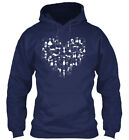latest gifts - Latest Cat S , Gifts For Lovers Gildan Hoodie Sweatshirt
