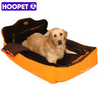 Pet Cat Dog Bed with Double Sided Cushion,Soft Pillow & Blanket Pet Mat House
