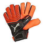 PUMA One Protect 18.2 Goalkeeper Gloves 041440 22