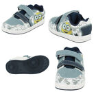 Minions Weddel Childrens Kids Summer Trainers Various Sizes UK 7 Kids - Kids 1